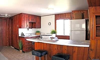 Kitchen, 996 E 28th St, 0