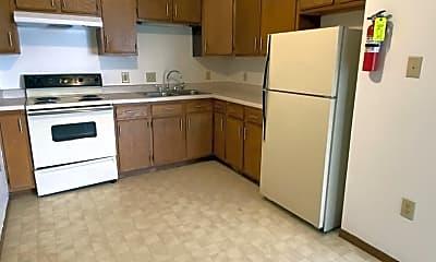 Kitchen, 208 Glenda Dr, 0