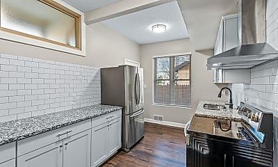Kitchen, 3101 Garfield Ave, 1