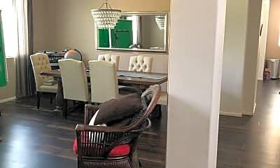 Dining Room, 28784 Evening Passage Dr, 2
