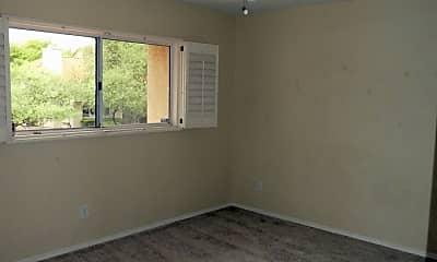 Building, 10750 N Ridgewind Ct, 1