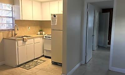 Kitchen, 6907 Julia Ct, 0