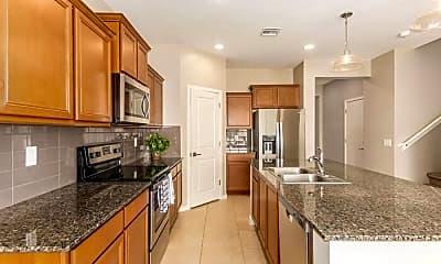 Kitchen, 23684 W Watkins St, 1