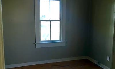 Bedroom, 501 American Legion Dr, 2