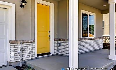 Patio / Deck, 5316 Knights Valley Ln, 1