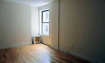 Bedroom, 105 Audubon Ave, 1