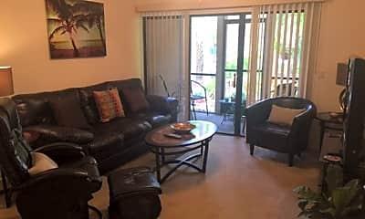 Living Room, 1515 Forrest Nelson Blvd, 0