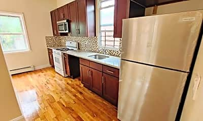 Kitchen, 3849 Amundson Ave, 1
