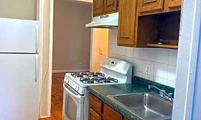 Kitchen, 1790 Nostrand Ave., 1