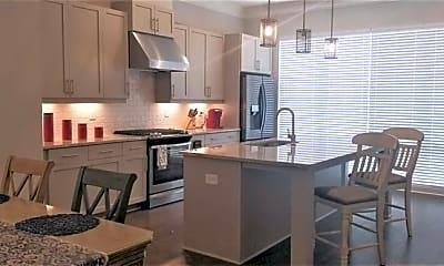 Kitchen, 700 Banton Dr NW, 0