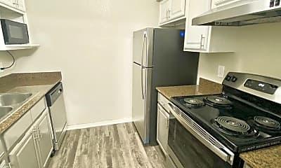 Kitchen, 874 Yorkchester Dr., 1