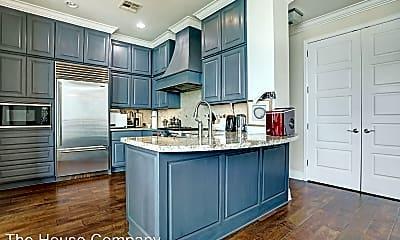 Kitchen, 801 E Beach Dr, 1
