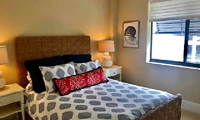 Bedroom, 1030 3rd Ave S, 1