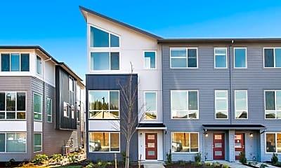 Building, 17321 SW Goldcrest Ln, 0