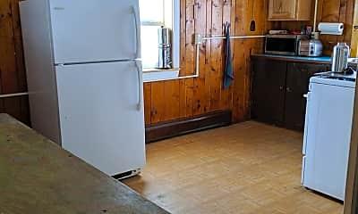 Kitchen, 604 Canyon View Rd, 1