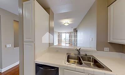 Kitchen, 101 Crescent Way 2109, 1