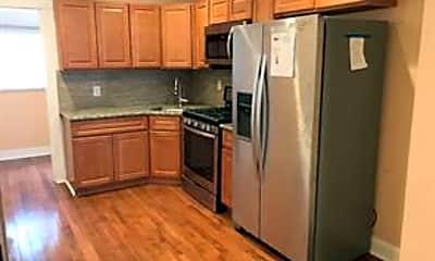 Kitchen, 1560 E Berks St, 0
