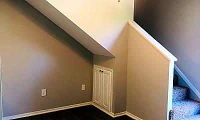 Bedroom, 217 S Knott Ave, 1