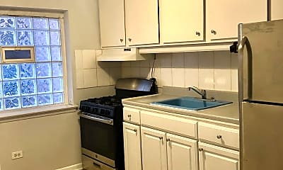Kitchen, 4829 W 31st St, 1