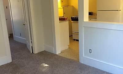 Living Room, 963 10th St, 2
