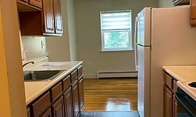 Kitchen, 220 Meadow Ln D35, 2