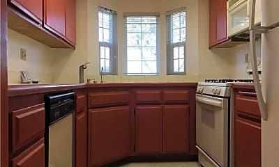 Kitchen, 10002 Base Line Rd, 1