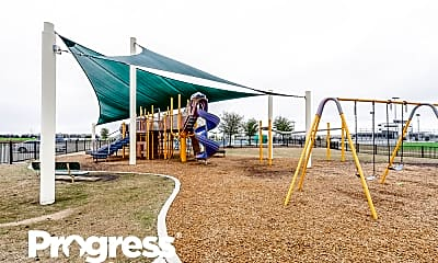 Playground, 120 Meadow View Ln, 2