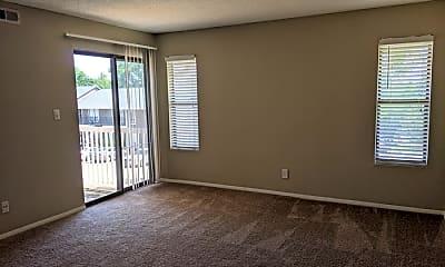 Living Room, 202 Woodcreek Dr, 0