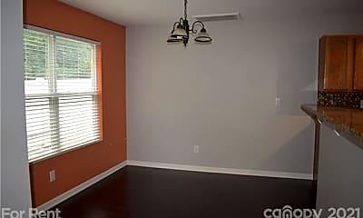 Bedroom, 6409 Ziegler Ln, 1