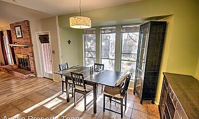 Dining Room, 2109 Singletree Ave, 2