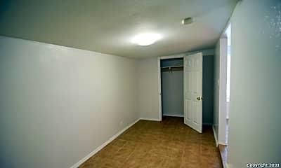 Bedroom, 137 E Norwood Ct 8, 2