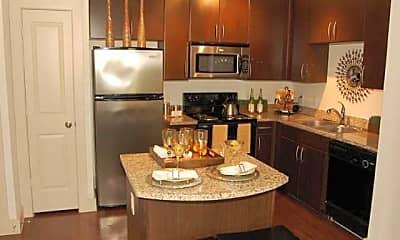Kitchen, 77573 Properties, 0
