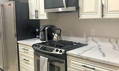 Kitchen, 156 S Oak Knoll Ave 101, 1