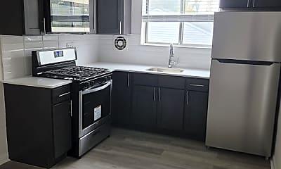Kitchen, 136 White Horse Pike, 0
