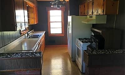 Kitchen, 5515 Mt Washington Rd, 2