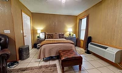 Bedroom, 103 Grover St, 1