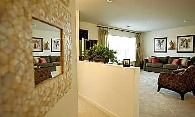 Living Room, Legacy Park, 0
