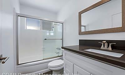 Bathroom, 1020 E Broadway, 2