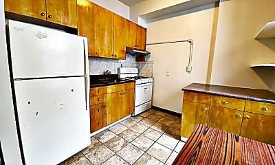 Kitchen, 7512 20th Ave, 0