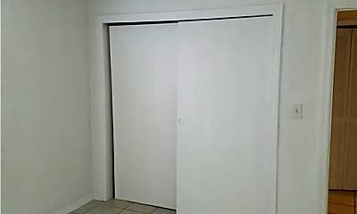 Bedroom, 5814 NE 4th Ct 104, 2