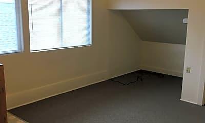Bedroom, 145 Brooks St, 2