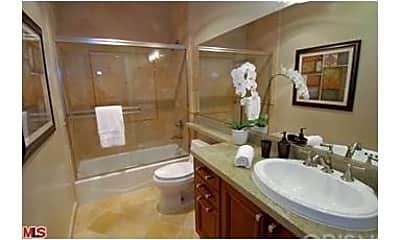 Bathroom, 11911 Mayfield Ave PH7, 1