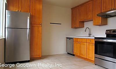 Kitchen, 1800 39th Ave, 0