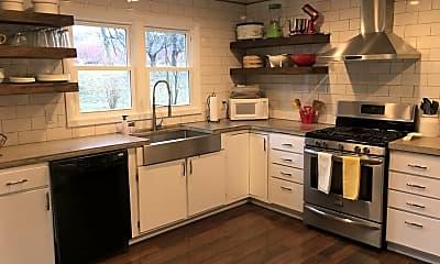 Kitchen, 7095 NY-104A, 0