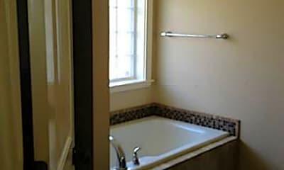 Bathroom, 4818 Yellowstone Trail, 1