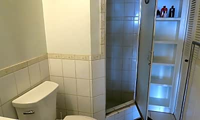 Bathroom, 1296 Maleko St, 0