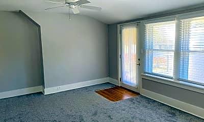 Living Room, 2213 S Idaho St, 1