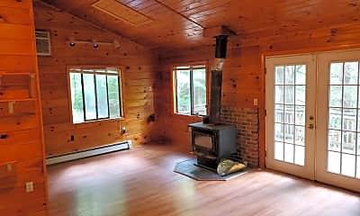 Living Room, 17 King Arthur Dr, 0