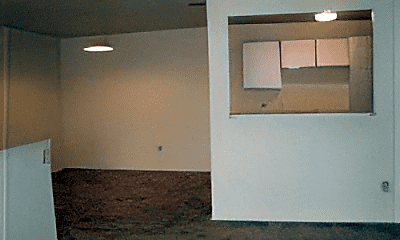 Bedroom, 1326 Holmes Rd, 2