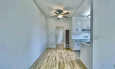 Living Room, 11509 Venice Blvd, 1